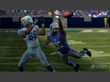 Madden NFL 11 Screenshot #212 for Xbox 360 - Click to view