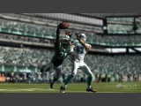 Madden NFL 11 Screenshot #213 for Xbox 360 - Click to view