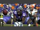 Madden NFL 11 Screenshot #214 for Xbox 360 - Click to view