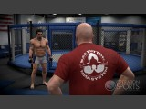 EA Sports MMA Screenshot #49 for Xbox 360 - Click to view