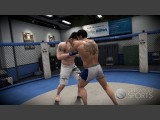 EA Sports MMA Screenshot #50 for Xbox 360 - Click to view