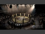 EA Sports MMA Screenshot #51 for Xbox 360 - Click to view