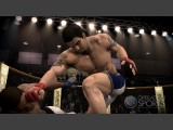 EA Sports MMA Screenshot #52 for Xbox 360 - Click to view
