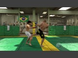 EA Sports MMA Screenshot #54 for Xbox 360 - Click to view