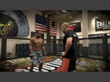 EA Sports MMA Screenshot #59 for Xbox 360 - Click to view