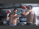 Fight Night Champion Screenshot #1 for Xbox 360 - Click to view