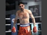 Fight Night Champion Screenshot #2 for Xbox 360 - Click to view