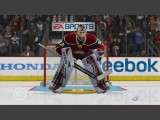 NHL 11 Screenshot #50 for Xbox 360 - Click to view