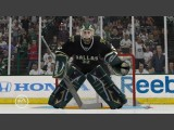 NHL 11 Screenshot #52 for Xbox 360 - Click to view