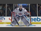 NHL 11 Screenshot #55 for Xbox 360 - Click to view