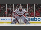 NHL 11 Screenshot #57 for Xbox 360 - Click to view