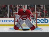 NHL 11 Screenshot #39 for PS3 - Click to view
