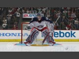 NHL 11 Screenshot #41 for PS3 - Click to view