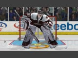 NHL 11 Screenshot #42 for PS3 - Click to view