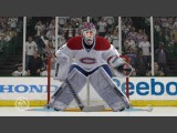 NHL 11 Screenshot #44 for PS3 - Click to view