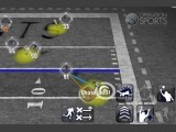 Madden NFL 11 Screenshot #4 for iPhone - Click to view