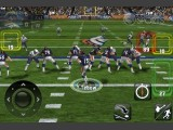 Madden NFL 11 Screenshot #5 for iPhone - Click to view