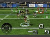 Madden NFL 11 Screenshot #6 for iPhone - Click to view
