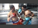 Fight Night Champion Screenshot #3 for Xbox 360 - Click to view