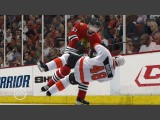 NHL 11 Screenshot #49 for PS3 - Click to view