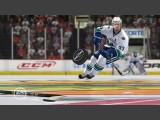 NHL 11 Screenshot #50 for PS3 - Click to view