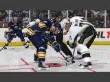NHL 11 Screenshot #59 for Xbox 360 - Click to view