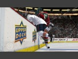 NHL 11 Screenshot #60 for Xbox 360 - Click to view