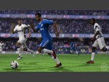 FIFA Soccer 11 Screenshot #6 for PC - Click to view