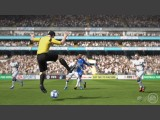 FIFA Soccer 11 Screenshot #13 for Xbox 360 - Click to view