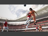 FIFA Soccer 11 Screenshot #14 for Xbox 360 - Click to view