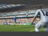 FIFA Soccer 11 Screenshot #16 for Xbox 360 - Click to view