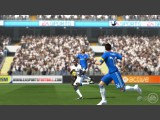 FIFA Soccer 11 Screenshot #16 for PS3 - Click to view