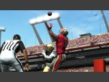 Madden NFL 11 Screenshot #215 for Xbox 360 - Click to view