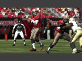 Madden NFL 11 Screenshot #216 for Xbox 360 - Click to view