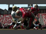 Madden NFL 11 Screenshot #217 for Xbox 360 - Click to view