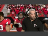Madden NFL 11 Screenshot #218 for Xbox 360 - Click to view
