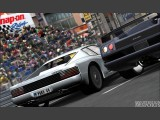 Project Gotham Racing 3 Screenshot #1 for Xbox 360 - Click to view