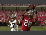 Madden NFL 11 Screenshot #219 for Xbox 360 - Click to view