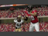 Madden NFL 11 Screenshot #220 for Xbox 360 - Click to view