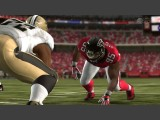 Madden NFL 11 Screenshot #221 for Xbox 360 - Click to view