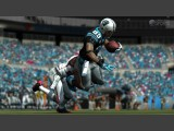 Madden NFL 11 Screenshot #223 for Xbox 360 - Click to view