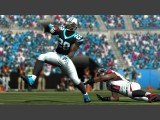 Madden NFL 11 Screenshot #224 for Xbox 360 - Click to view