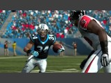Madden NFL 11 Screenshot #225 for Xbox 360 - Click to view