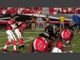Madden NFL 11 Screenshot #226 for Xbox 360 - Click to view
