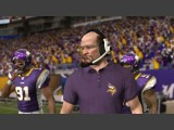 Madden NFL 11 Screenshot #227 for Xbox 360 - Click to view