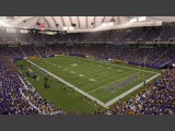 Madden NFL 11 Screenshot #228 for Xbox 360 - Click to view