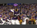 Madden NFL 11 Screenshot #229 for Xbox 360 - Click to view