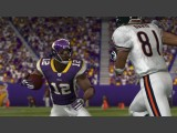 Madden NFL 11 Screenshot #230 for Xbox 360 - Click to view