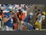 Madden NFL 11 Screenshot #232 for Xbox 360 - Click to view