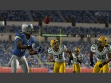Madden NFL 11 Screenshot #233 for Xbox 360 - Click to view